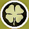 Injust07's avatar