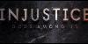 InjusticeGodsAmongUs's avatar