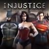 InjusticeTrinity's avatar