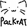 Injustified's avatar