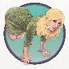 Ink-and-Sugar's avatar