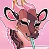 Ink-aroo's avatar