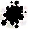 Ink-Blot12095's avatar