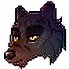 Ink-Bruises's avatar