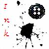 Ink-Button's avatar