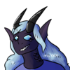 Ink-Dragon-Doodlez's avatar