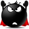 ink-gp's avatar