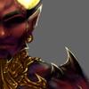Ink-Hound's avatar