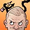 ink-imp's avatar