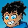 Ink-Oca's avatar