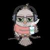Ink-provised's avatar