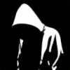 Ink-Slasher's avatar