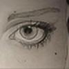 Ink-Spire's avatar