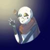 Ink-Squidz's avatar