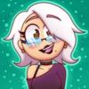 Ink-Uru's avatar
