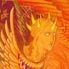 Ink-Yami's avatar