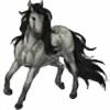 Ink1Green's avatar