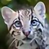 inkaaara's avatar
