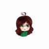 Inkadism's avatar