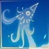 Inkaeo's avatar