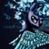InkaganNarea's avatar