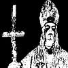 Inkagna's avatar