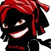 inkamon's avatar