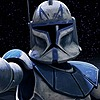 Inkamums's avatar