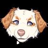 InkAndBoneAdopts's avatar