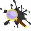 INKandMYSTERY's avatar