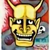 inkant's avatar