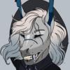 inkantacja's avatar