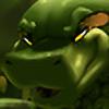 Inkanyamba's avatar