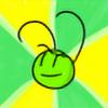 InkAPlanet's avatar
