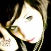 inkarnate's avatar