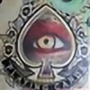 inkart13's avatar