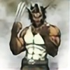 inkartist81584's avatar