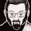 inkarts's avatar