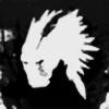 InkazDesignz's avatar