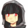 InkB1rd's avatar
