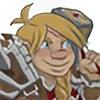 inkbard's avatar