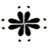 inkbeest's avatar
