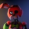 InkBennie's avatar