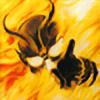 Inkbert's avatar