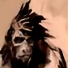 Inkbird's avatar
