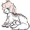 inkbitten's avatar