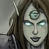 inkblast's avatar