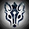 InkBleederWolf's avatar