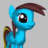 InkBlossom71's avatar