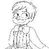 Inkblot-bloat's avatar